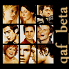 qaf_beta View all userpics