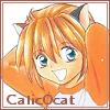 calic0cat userpic