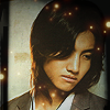 tensaipower userpic