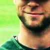 battingpractice userpic