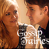 Momo: Gossip Fairies by Aldi