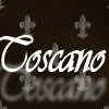 toscanomods userpic