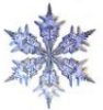 winterlover userpic