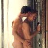 later2nite: bj shower