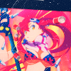 kalle♥chan [userpic]