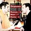 amo_amas_amat: orgasm tally