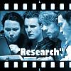 amo_amas_amat: research