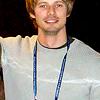 jbrad userpic