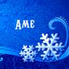 amejisuto userpic
