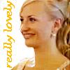 winterlover: AWZ - Isabelle really lovely