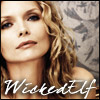 wickedelf userpic