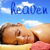 winterlover: AWZ - Constanze heaven