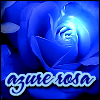 azure_rosa userpic