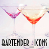 bartender_icons View all userpics