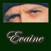 evainefiction View all userpics