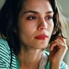 Ana Harding [userpic]