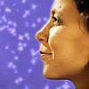 winterlover: AWZ - Annette smiling