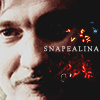 snapealina userpic