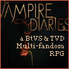 tvdthereturnooc View all userpics
