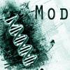 helix_mod userpic