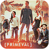 primeval_rpinfo View all userpics
