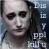 amo_amas_amat: KellyPplKillU