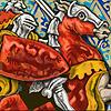 swordsofcamelot View all userpics