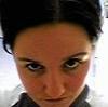 ravengirl userpic