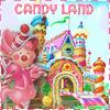 candyfics userpic