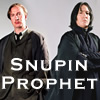 snupin_prophet View all userpics