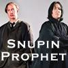 snupin_prophet View all userpics