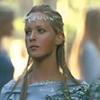 Arabian Princess [userpic]