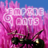 empireants View all userpics