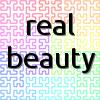 realbeauty View all userpics