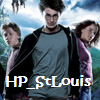 hp_stlouis View all userpics