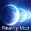 reality_mod userpic