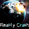 realitycrash View all userpics