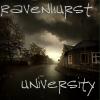 _ravenhurst_ View all userpics