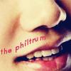 THE PHILTRUM