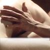 singlewoman: Hands