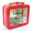 lunch_box View all userpics
