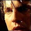 rainbow1907: Brian Eyes Wet
