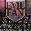 evil_fans_unite View all userpics