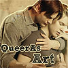 queer_as_art View all userpics