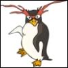 penguino userpic