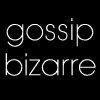 gossipbizarre View all userpics
