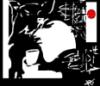 romankrimker userpic