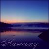 harmony_bites userpic