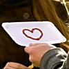 winterlover: AWZ - Keule hearts