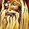 akindofmagic_ View all userpics